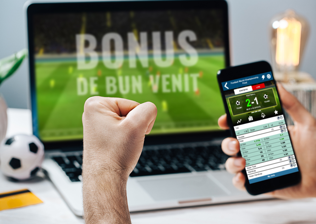 Bookmaker Bonuses: What are They For - Forever Casino