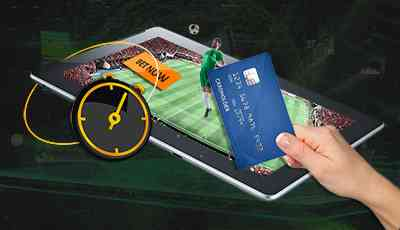 Bonus in betting: how to understand what this means?