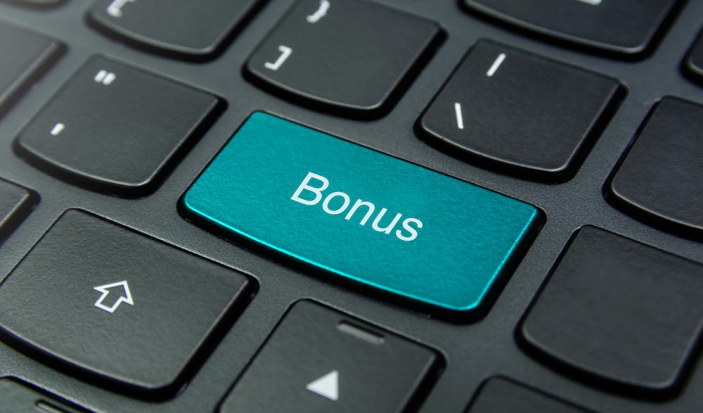 Most Frequent Types of Bookmaker Bonuses in 2021 | SoftGamings